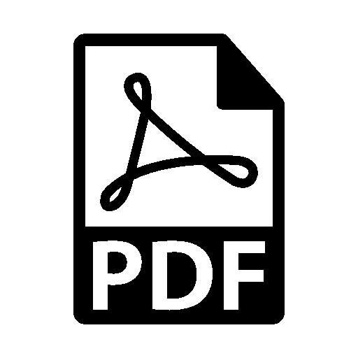 Gitanos audio fiche e le ves p36